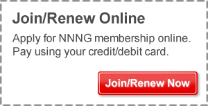 Join or renew your membership with the NNNG online