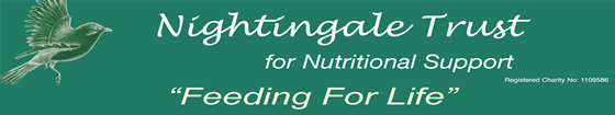 Caring for Patients Receiving Nutritional Support – Nightingale Trust