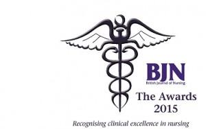 BJN Award logo15