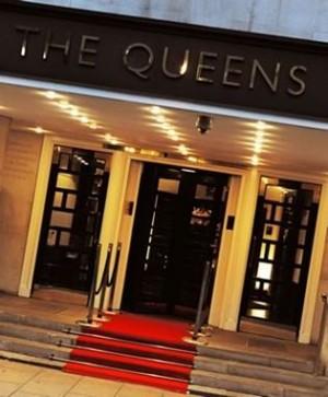 queens-entrance