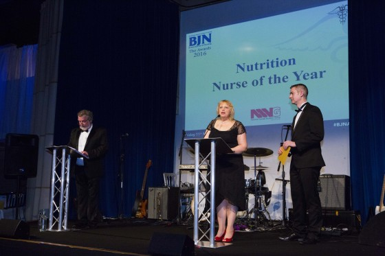 BJN_Awards_2016_129_Nutrition_Liz_Anderson_and_Neil_Wilson