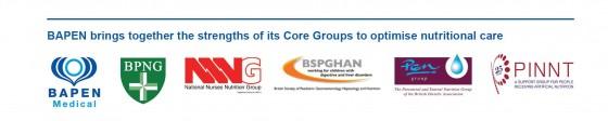 Core Groups