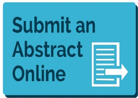 Submit your conference abstract here